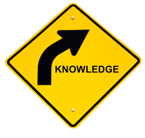 The Coming Shift in Knowledge Management