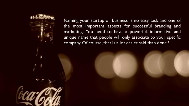 how-to-name-a-business-7-easy-ways-to-choose-your-business-name-2-638
