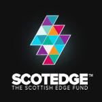nooQ Scotedge winner 2014