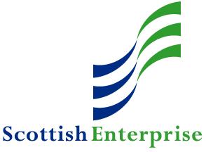 scottish-enterprise-transparent-logo