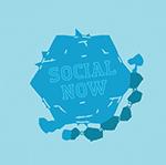 Social Now 2015 winner