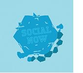 social_now_logo