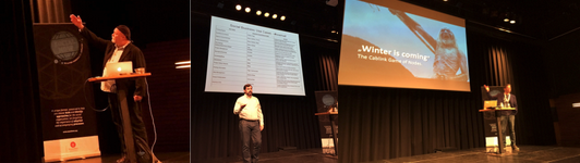speakers-at-social-now-2015