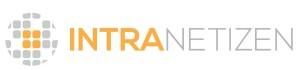 Intranetizen Logo