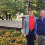nooQ partners with Purdue University