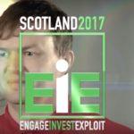 EIE 2017