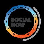 2016-08-30_logo_socialnow-01