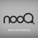 What is nooQ