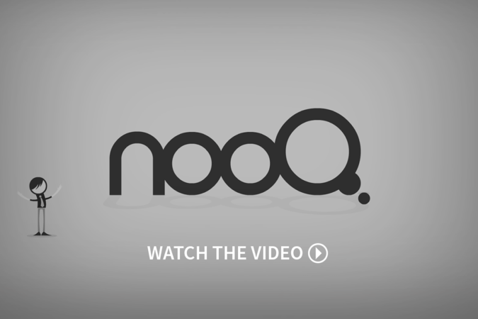 What is nooQ?